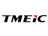 c-tmeic