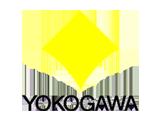c-yokogawa